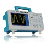 Cheapest Hantek Dso5072P Digital Storage Oscilloscope 70Mhz 2Channels 1Gsa S 7 Tft Lcd Dso 5072P Intl Online