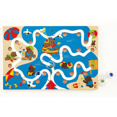 Games & Puzzle - Buy Games & Puzzle at Best Price in