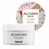 Low Price Heimish All Clean Balm 120G