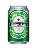 Who Sells Heineken Beer 330Ml X 24 Cheap