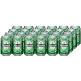 Price Heineken Beer Cans 330Ml X 24 Heineken