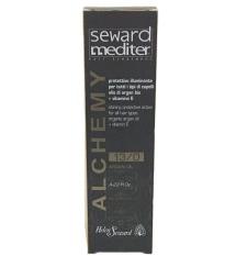 Helen Seward Mediter Alchemy Argan Oil 13 125Ml Price Comparison