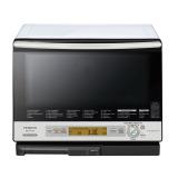 Great Deal Hitachi Mro Av100E Superheated Steam Microwave Oven