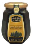 Buying Honey Alshifa Black Forest Honey 500G High Quality Dark Honey