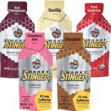 Honey Stinger Energy Gel Assorted 24 Pack Coupon
