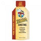 Honey Stinger Energy Gel Ginsting 24 Pack With Free Gift Promo Code