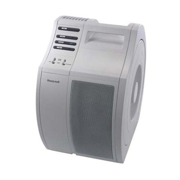 Honeywell 18250 Air Purifier Singapore