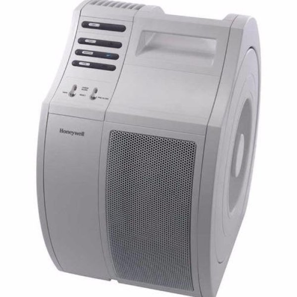 Honeywell Air Purifier HAP18250 Singapore