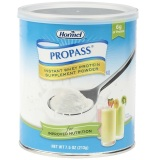 Hormel Health Labs Propass Protein Powder Nutritional Liquid Meal Replacement Suitable For Abbott Ensure 213G Compare Prices