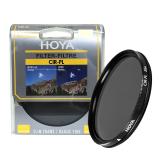 Deals For Hoya Digital Slim Cpl 37Mm