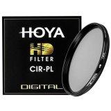 Buy Hoya Hd Cpl 58Mm Online