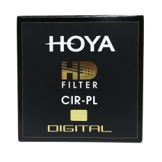Hoya Hd Digital 49Mm Cpl Filter Circular Pl Polarizer Polarizing Coupon Code