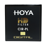 Price Comparison For Hoya Hd Digital 67Mm Cpl Filter Circular Pl Polarizer Polarizing