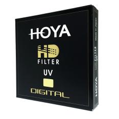 Best Buy Hoya Hd Digital 67Mm Uv Filter