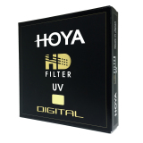 Cheaper Hoya Hd Digital 77Mm Uv Filter