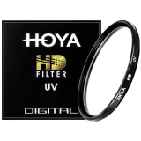 Price Hoya Hd Uv 67Mm On Hong Kong Sar China