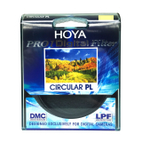 Hoya Pro1 Digital 52Mm Cpl Filter Circular Pl Polarizer Polarizing For Sale Online