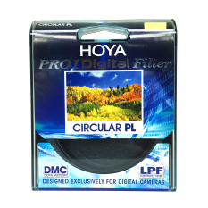 Lowest Price Hoya Pro1 Digital 52Mm Cpl Filter Circular Pl Polarizer Polarizing