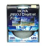 Hoya Pro1 Digital 58Mm Uv Filter Review