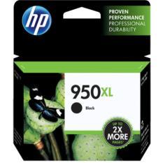 Best Buy Hp 950Xl Black Officejet Ink Cartridge Box