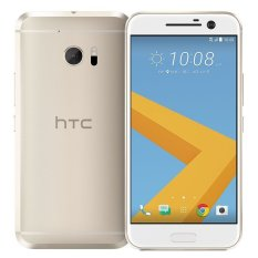 Buy Htc 10 32Gb Topaz Gold Singapore