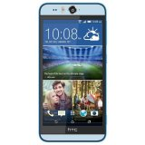 Where Can You Buy Htc Desire Eye 4G Lte 16Gb Blue