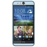 Cheapest Htc Desire Eye 4G Lte 16Gb Blue