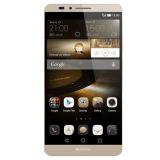 Sale Huawei Ascend Mate 7 Lte Dual Sim 32Gb Gold Singapore Cheap