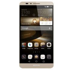 Sale Huawei Ascend Mate 7 Lte Dual Sim 32Gb Gold Huawei Wholesaler