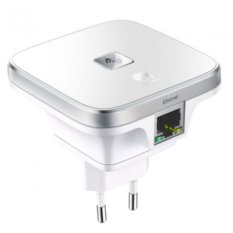Retail Price Huawei Ws323 Wifi Extender White