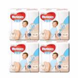 Huggies Platinum Xx Large Boy Pants 26S X 4 104Pcs For Sale Online