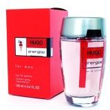 Discount Hugo Boss Energise For Men 125Ml Edt Singapore