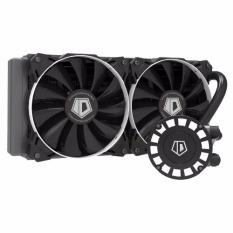 Price Id Cooling Frostflow 240L Cpu Aio 3 Options White Led Id Cooling Original