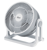 Ifan 8 Inch Turbo Fan If7408 Review