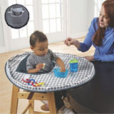 Who Sells Ilovebaby Baby Infant High Chair Seat Cover Mat Waterproof Feeding Eating Place Mat