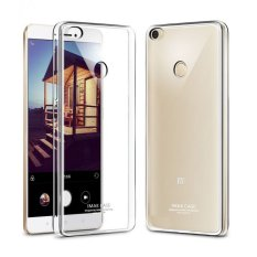 Compare Price Imak Air Case Ii For Xiaomi Mi Max Clear Imak On Singapore