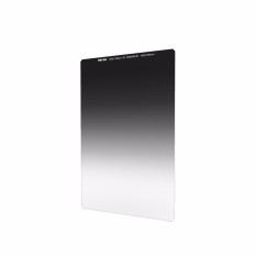 Import Nisi Pro Square Soft Ir Gnd8 100X150Mm Gradial Gradient Graduated Neutral Density Filter For Camera Grey Price