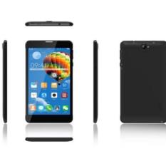 Price Ino Tab7 Android 6 4G Lte Online Singapore