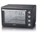 Best Iona Gl4802 48L Convection Rotisserie Oven
