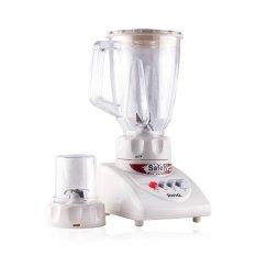 Iona Gl718 2 In 1 Blender Mill Price Comparison