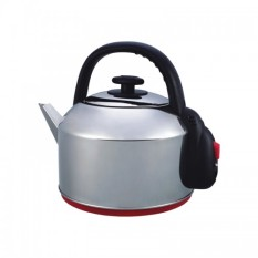 Latest Iona Glk4800 Stainless Steel Kettle 4 8L