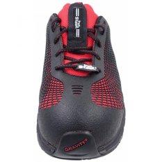 Buy Ironsteel Footwear Top Products