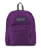 Buying Jansport Superbreak Backpack Purple