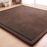 Sale Japanese Premium Living Room Carpet Mats Coffee