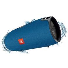 Sale Jbl Jblxtreme Bl Portable Bluetooth Speaker Xtreme Blue Jbl Wholesaler