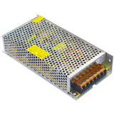 Buy Jiawen Dc 12V 10A Voltage Transformer Switch Power Supply Switching Driver Adapter Intl Cheap On China