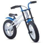 Joovy Bicycoo Bmx Blue Coupon