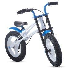 Sale Joovy Bicycoo Bmx Blue Joovy Wholesaler