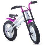 Lowest Price Joovy Bicycoo Bmx Pink