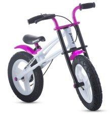 Joovy Bicycoo Bmx Pink Shopping